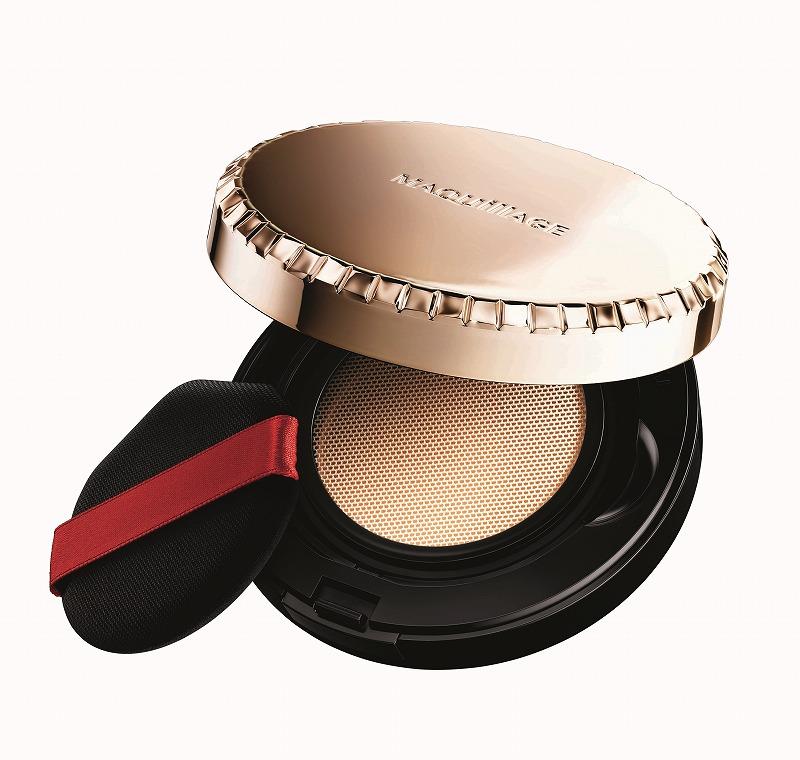 資生堂 shiseido マキアージュ ドラマティックジェリーコンパクト 14g 3色   SPF30/PA+++