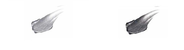 RMK 2019年 秋新色 AUTUMN WINTER 2019 COLLECTION「STONE BLOSSOM」ストーンブロッサム グロージェル