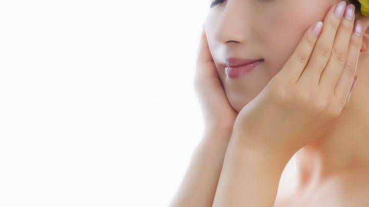 【最新版】40代の化粧水ベスト3!「肌なじみのよさ」で選んで
