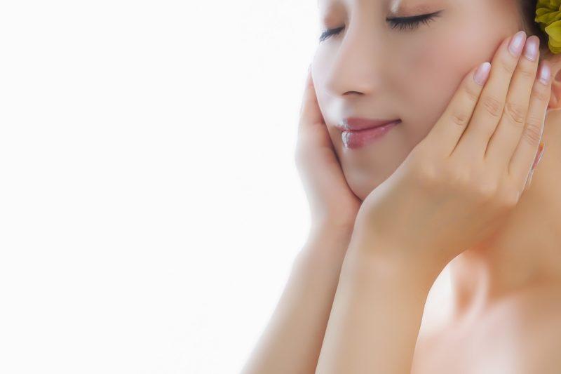 40代 化粧水 肌なじみ なじみやすい 浸透