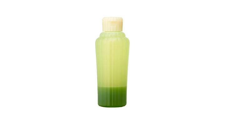 アユーラの入浴剤「メディテーションバス」香りの秘密を大調査